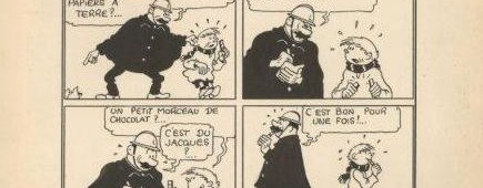 vente_christies_maghen_planches_tintin_page1_image12
