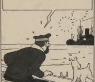 vente_christies_maghen_planches_tintin_page1_image6