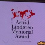 L'Astrid Lindgren Award alla sudafricana PRAESA