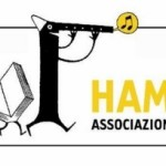 Hamelin alla Fiera di Bologna: tutti gli appuntamenti