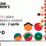 Bologna Children's Book Fair: il saluto degli organizzatori