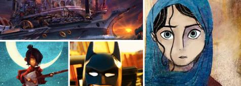10 potenziali capolavori animati in arrivo