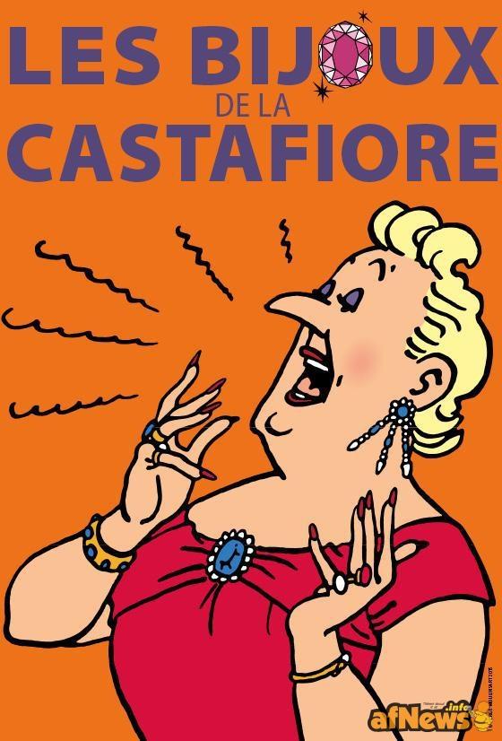 Les-Bijoux-de-la-Castafiore-visual