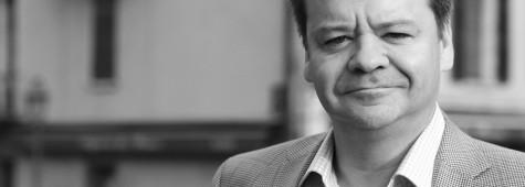 Marcel Jean nuovo direttore della Cineteca del Québec @annecyfestival