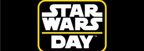 Star Wars Day, il 3 maggio all'Arena Civica di Milano