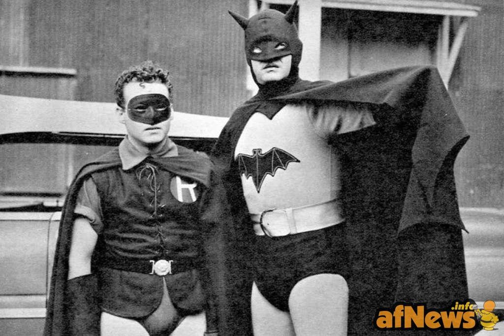 batman-and-robin-serial-630x420