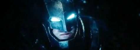 Batman vs Superman, ecco il trailer completo... ma di straforo!