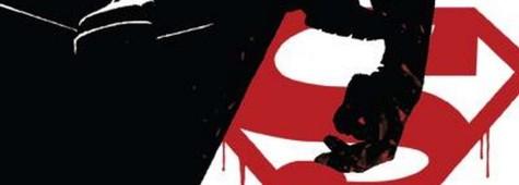 DC Comics confera: Frank Miller lavora a Dark Knight III