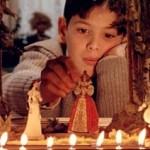 Lanterne Magiche: Cristina Làstrego (senza tacer di Testa!)