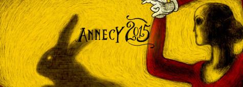 Annecy 2015 svela (tutte?) le sue carte @annecyfestival