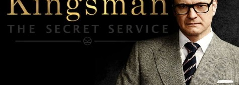 Fox dice ok al seguito di Kingsman: The Secret Service