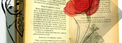 Oggi vogliamo i libri, e anche le rose!