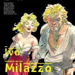 Workshop di fumetto con Ivo Milazzo