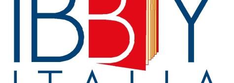 Gli eccezionali libri Ibby per lettori speciali: a Bologna fino al 29 maggio
