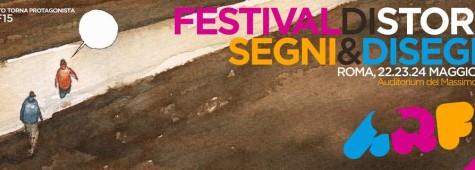 Chi sarà all'Arf! Festival 2015? Fuori i nomi!