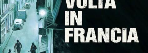 Anteprima: C'era una volta in Francia