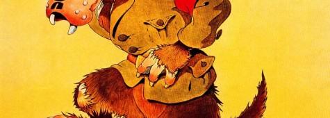 31 maggio: il Fumetto alla festa ANPI