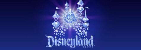 Disneyland compie 60 anni. Al via i festeggiamenti, guardate le foto