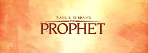 """""""Kahlil Gibran's The Prophet"""": il trailer ufficiale"""