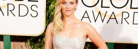 Disney: Reese Witherspoon nel Live-Action film Tinker Bell
