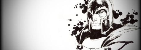 Alla Marvel non solo Italiani