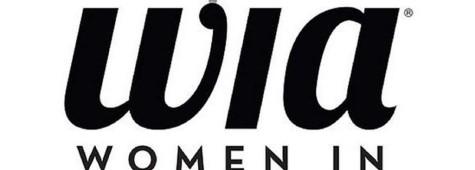 Women in Animation annuncia gli eventi di Annecy