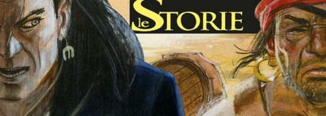 Le Storie di Boselli!