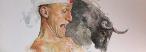 ANONIMA FUMETTI E AFNEWS DEBUTTANO AL MATSURI 2015