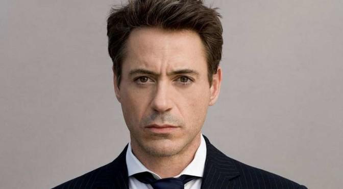 "Robert Downey Jr.'s ""Pinocchio"" Enlists Paul Thomas Anderson as Scriptwriter"