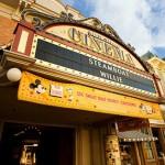Happy 60th Birthday, Disneyland! Il meglio e il peggio secondo CartoonBrew