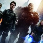 Fantastic Four Show They're Not the Ones to Fear in New TV Spot