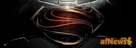 Batman v Superman, il trailer italiano del cinecomic DC
