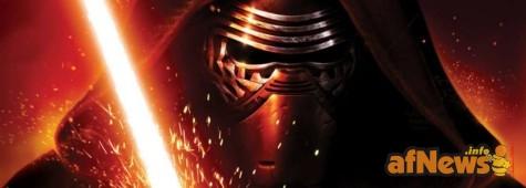Disney Sets Massive 'Star Wars' Toy Promotion
