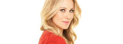 Christina Applegate to Romance Rob Lowe on 'The Grinder'
