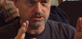 Venice Film Festival: Jonathan Demme to Receive Visionary Award
