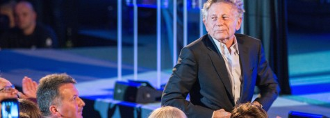 Roman Polanski: Polish Court Sets Extradition Hearing Date