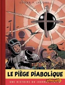 Rovereto: Convegno su Fantascienza tra Letteratura e Fumetto