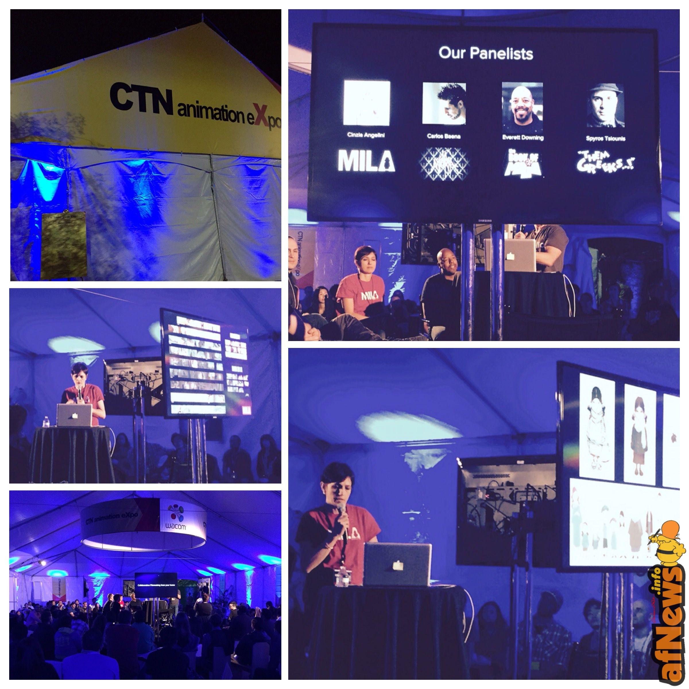 CTN_Collage4