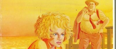 Renaud is a Belgian comic artist, who is best-known for creating 'Jessica Blandy' with Jean Dufaux. ...