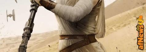 Star Wars: le copertine di Empire