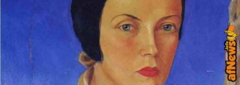 Addio a Topazia, un nome e una donna d'altri tempi