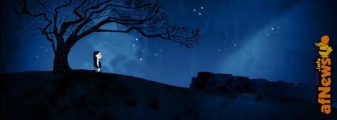 Curiosando nel Cartoon Saloon: a dance under the moonlight