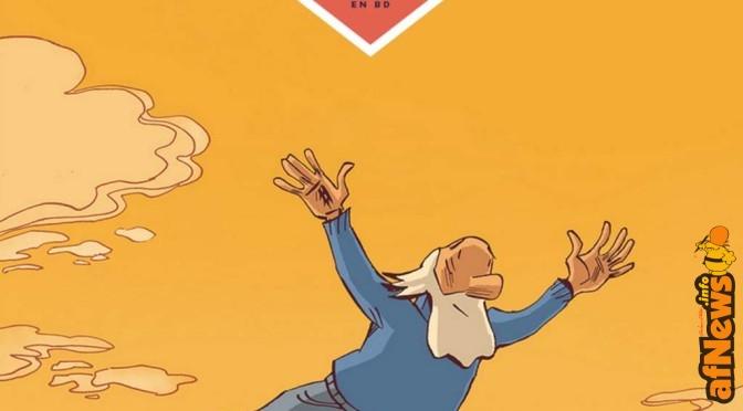 La Piccola Fumettoteca dei Saperi: quando il fumetto esplora i saperi