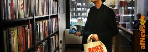 """Le """"storie verosimili"""" di Neil Gaiman in una miniserie tv"""