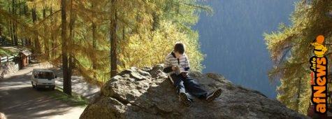 """Mentre si (s)parla di """"buona scuola"""", in Trentino si prova a mantenerla viva e """"Alta"""""""