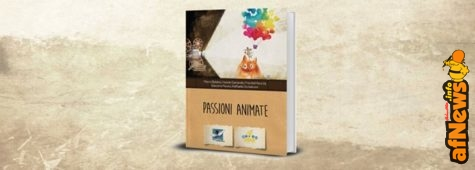 """Imparare a leggere e a scoprire le """"Passioni Animate"""" italiane"""