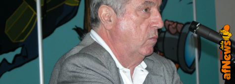 Sergio Bonelli