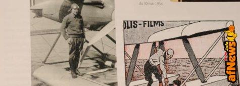 Il Feuilleton di Hergé, nuovo voluminoso volume!