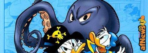 PANINI COMICS, Anticipazioni di Giugno 2016