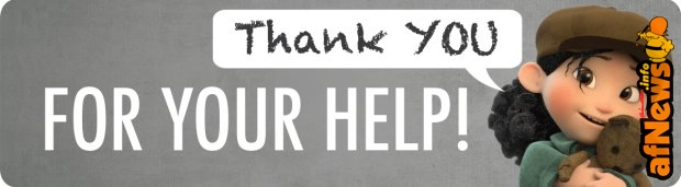 Indiegogo_0006_THANK-YOU-FOR-YOUR-HELP_ntasdr